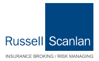 Russell Scanlan Ltd
